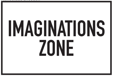 Mahara evidence imagination zone.jpg